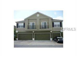 Townhouse for sale in 6470 S GOLDENROD ROAD 35, Orlando, FL, 32822