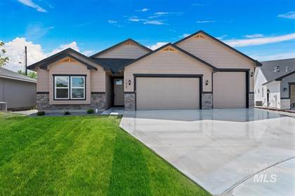 Residential Property for sale in 102 Thunder Mountain Ct., Homedale, ID, 83628