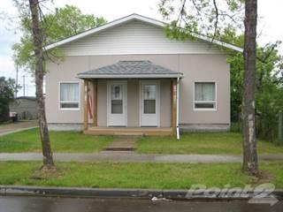 Multi-family Home for sale in 4606 51 Ave, Bonnyville, Alberta