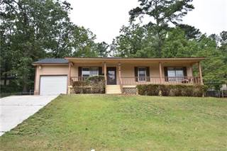 Houses & Apartments for Rent in Eutaw - Cumberland Heights