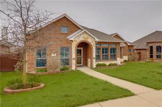 Single Family for sale in 3194 Market Center Drive, Rockwall, TX, 75032