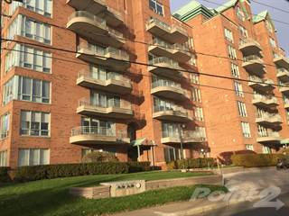 Condo for sale in 45 Bord du lac, Lakeshore, Pointe-Claire, Quebec