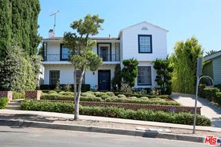 Single Family for sale in 10305 NORTHVALE Road, Los Angeles, CA, 90064