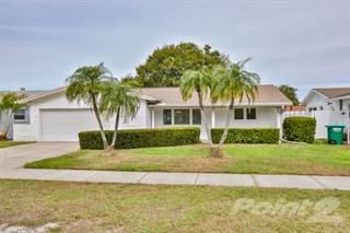 Residential for sale in 13595 86th Ave, Seminole, FL, 33776