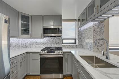 Residential Property for sale in 116-24 Grosvenor Lane 9-D, Queens, NY, 11418