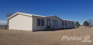 Residential Property for sale in 26745 CR 21, Rocky Ford, CO, 81067