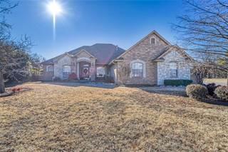 Single Family for sale in 804 SW 85th Street, Oklahoma City, OK, 73139
