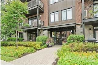 Apartment for sale in 457 McLeod Street, Ottawa, Ontario