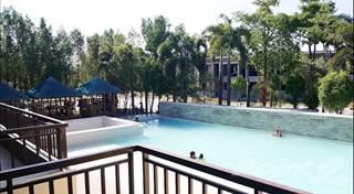 Bf Resort Village Real Estate - Homes for Sale in Bf Resort