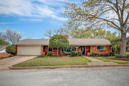 Residential Property for sale in 1813 Saxony Road, Fort Worth, TX, 76116