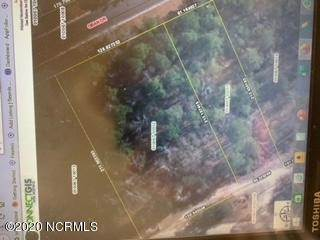 Lots And Land for sale in 0000 Oban Drive, Laurinburg, NC, 28352
