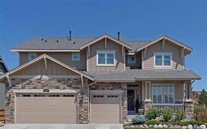 Residential Property for sale in 2455 Fairway Wood Circle, Castle Rock, CO, 80109