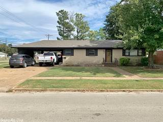 Single Family for sale in 101 ROSEWOOD, Trumann, AR, 72472
