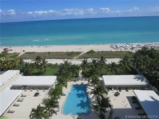 Condo for rent in 4925 Collins Ave 9D, Miami Beach, FL, 33140