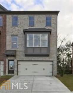 Residential for sale in 1143 Laurel Valley Ct, Lawrenceville, GA, 30043