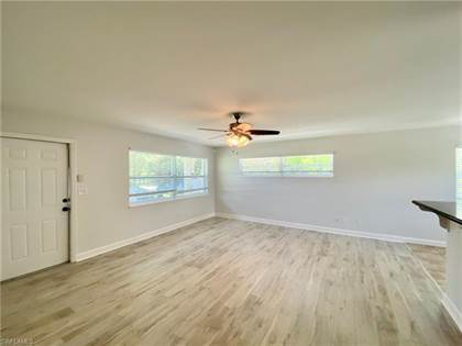 Residential Property for rent in 2360 14th ST N, Naples, FL, 34103