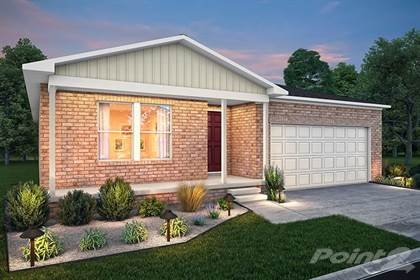 Singlefamily for sale in 690 Woodvalley Drive, Corunna, MI, 48817