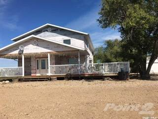 Residential Property for sale in Penill Acerage, RM of Connaught No 457, Saskatchewan