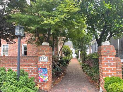 Residential Property for sale in 209 44th Street, Virginia Beach, VA, 23451