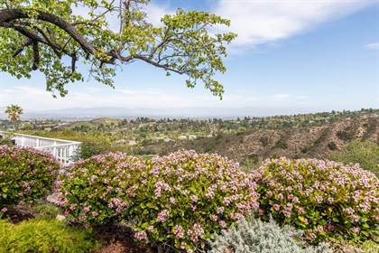 Residential Property for sale in 4608 Wolfe Way, Woodland Hills, CA, 91364