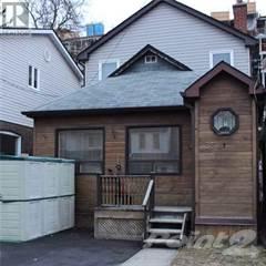 Single Family for sale in 35 MEADOW Avenue, Toronto, Ontario