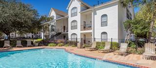 Apartment for rent in Crosswinds - Annabelle, Pearl, MS, 39208