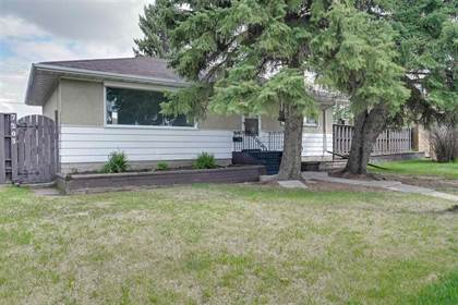 Single Family for sale in 7203 83 ST NW, Edmonton, Alberta, T6C2Y1