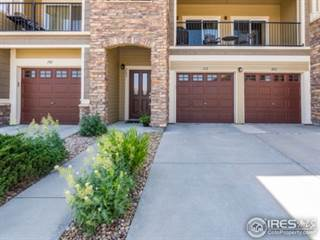 Condo for sale in 6223 Kilmer Loop 205, Golden, CO, 80403