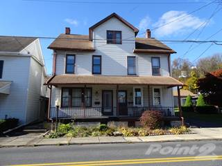 Residential for sale in 5234 2nd Street, Whitehall, PA, 18052