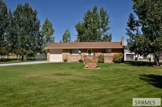 Multi-family Home for sale in Tbd N Harding Lane, Idaho Falls, ID, 83401
