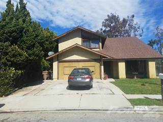 Residential Property for sale in 2255 Wildcat Ave, Ventura, CA, 93003