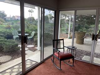 Single Family for sale in 4051 Mount Bolanas Court, San Diego, CA, 92111