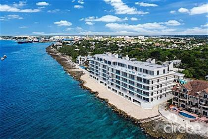 Residential Property for sale in South Church Street, Grand Cayman, Grand Cayman, Grand Cayman