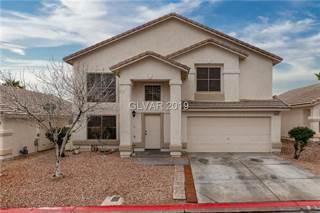 Single Family for sale in 8425 RADIANT RUBY Avenue, Las Vegas, NV, 89143