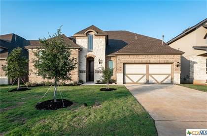Residential Property for rent in 1065 Carriage Loop, New Braunfels, TX, 78132