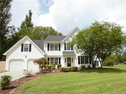 Residential Property for sale in 112 Woodlake Terrace, Suffolk, VA, 23434