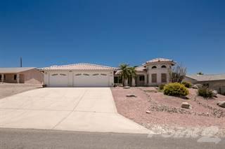Residential Property for sale in 3348 Sheik Dr., Lake Havasu City, AZ, 86404