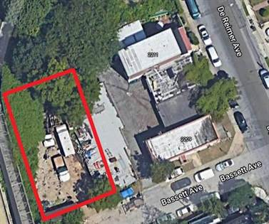 Lots And Land for sale in 4891 Baychester Ave, Bronx, NY, 10475