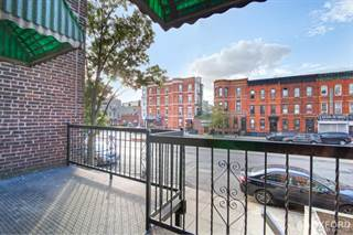 Apartment for sale in 703 4th Avenue, Brooklyn, NY, 11232
