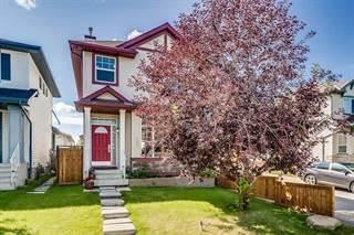 Single Family for sale in 123 TARAVISTA ST NE, Calgary, Alberta