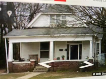 Condominium for sale in 539 E MCLEMORE, Memphis, TN, 38106
