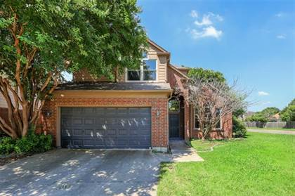 Residential for sale in 1500 Park Chase Avenue, Arlington, TX, 76011