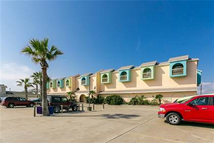 Residential Property for sale in 14825 Windward Dr 218, Corpus Christi, TX, 78418
