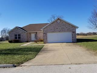 Single Family for sale in 2607 Mayfield Drive, Mountain Grove, MO, 65711
