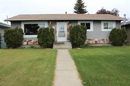 Single Family for sale in 6912 100 AV NW, Edmonton, Alberta, T6A0G2