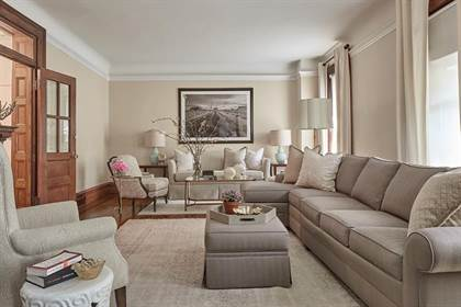 Residential Property for sale in 27 East 95th Street 3W, Manhattan, NY, 10128