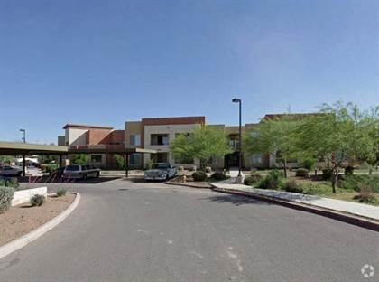 Apartment for rent in 507 W Alsdorf Rd, Eloy, AZ, 85131
