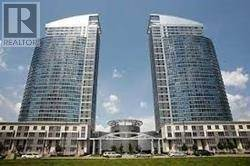 Condo for rent in 38 LEE CENTRE DR 2811, Toronto, Ontario, M1H3J7