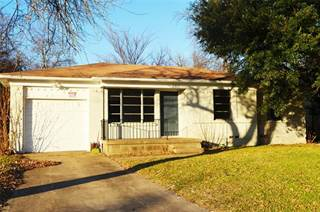 Single Family for rent in 2523 Gross Road, Dallas, TX, 75228