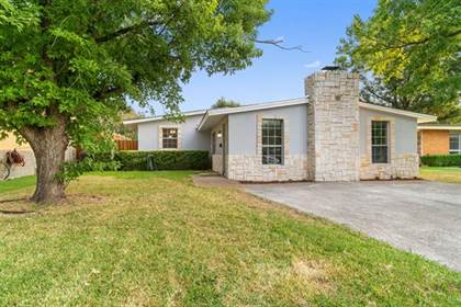 Residential Property for sale in 3046 Rotan Lane, Dallas, TX, 75229